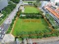 midtown-gardens-tan-quee-lan-condo-site-singapore