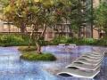 The-Midwood-Condo-pool