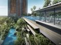 The-Midwood-pool