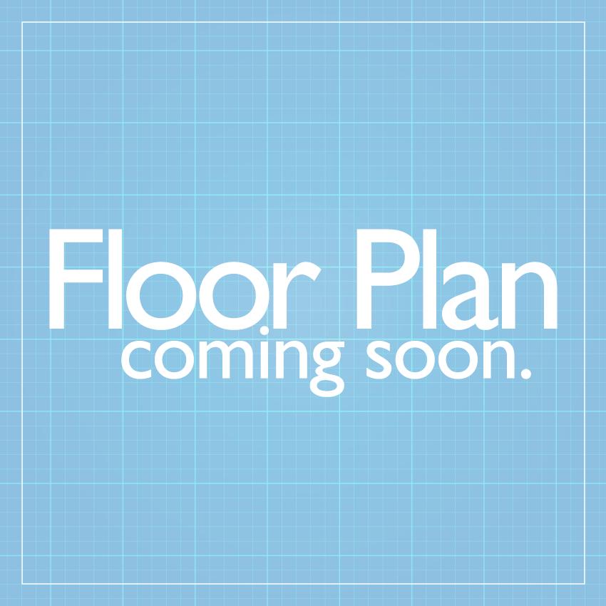 Muse @ Newton Floor Plan