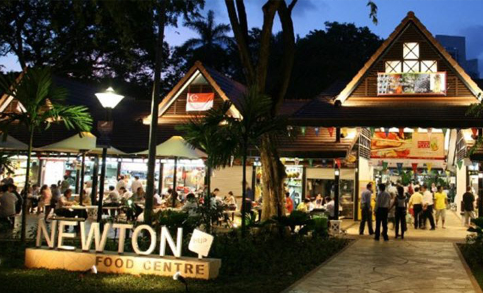 Newton-Food-Centre-at-Newton-Road-Muse