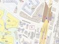 myra-condo-location-map