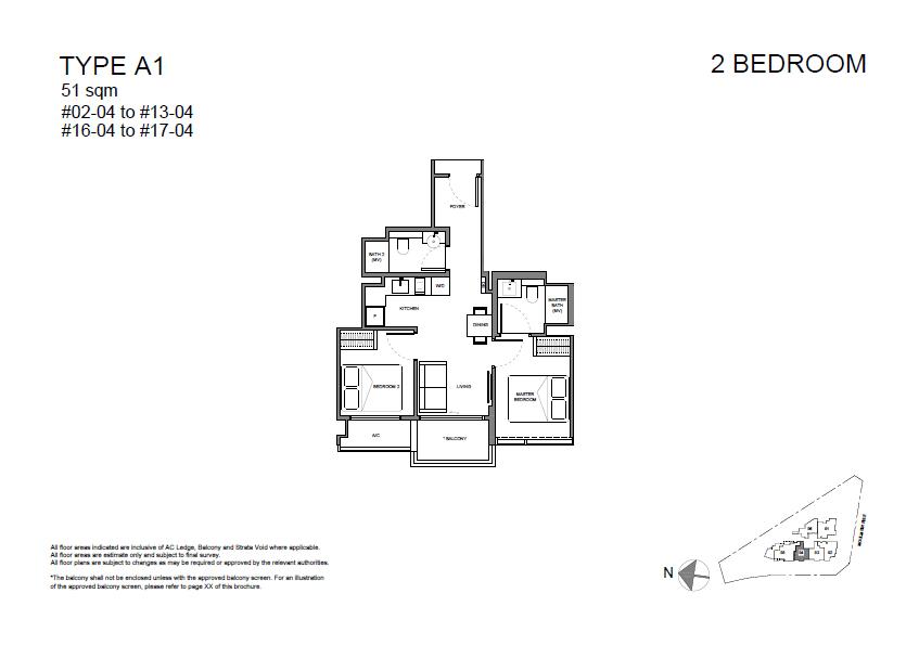 Neu-at-Novena-floor-plan-1