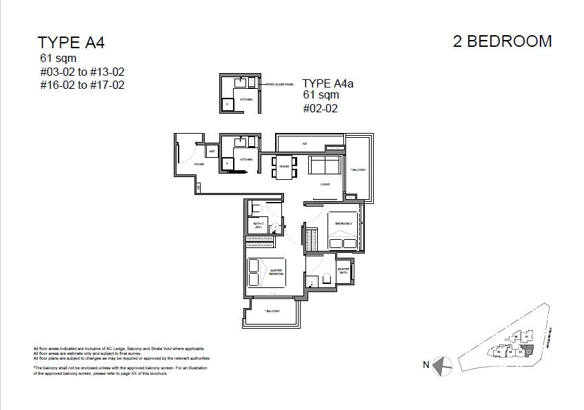 Neu-at-Novena-floor-plan-a4
