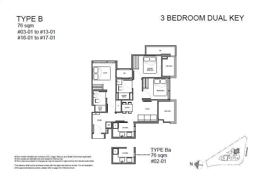 Neu-at-Novena-floor-plan-b