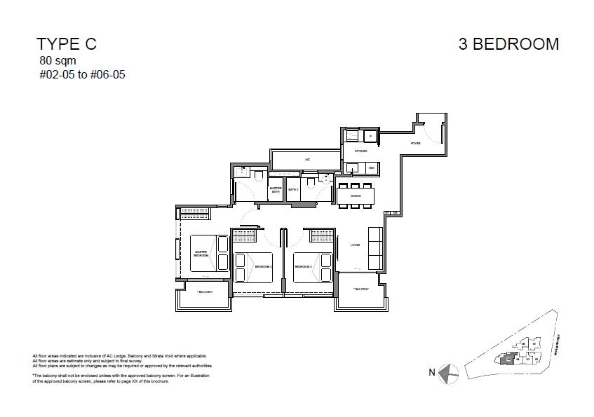 Neu-at-Novena-floor-plan-c
