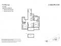 Neu-at-Novena-floor-plan-2