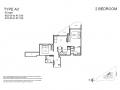 Neu-at-Novena-floor-plan-a3