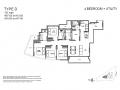 Neu-at-Novena-floor-plan-d