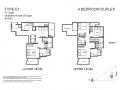 Neu-at-Novena-floor-plan-e