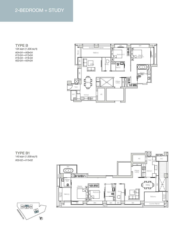 Nouvel-18-floor-plan-2Study