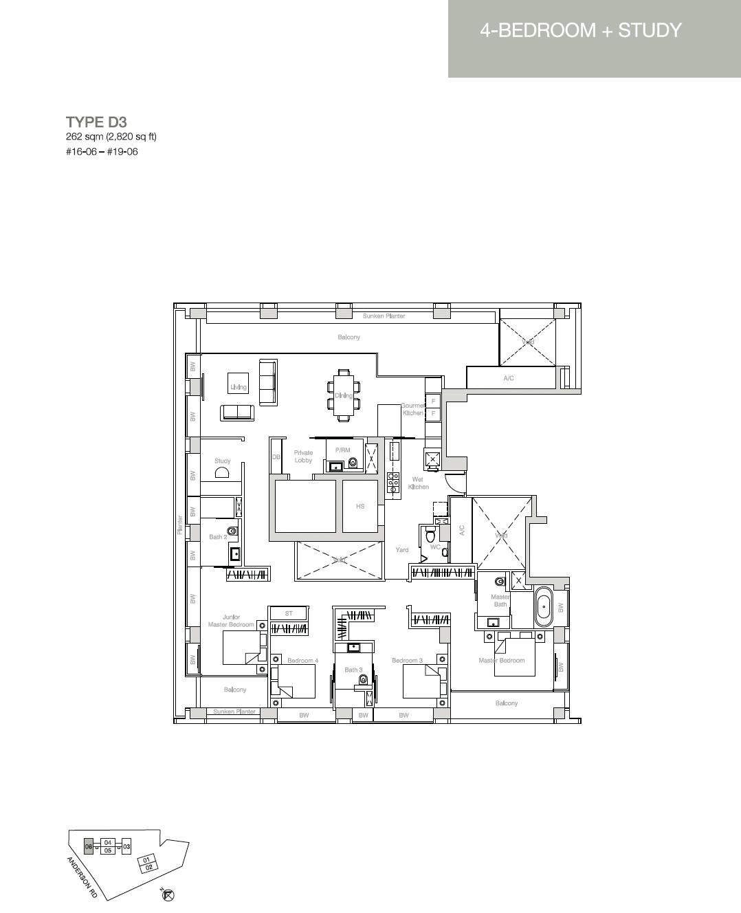 Nouvel-18-floor-plan-4Stude-type-D3