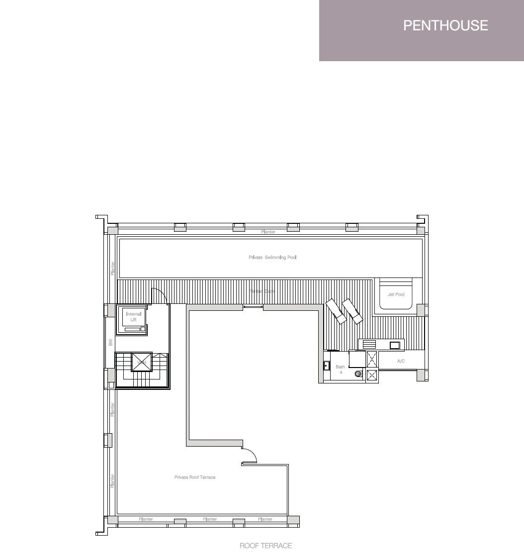 Nouvel-18-floor-plan-penthouse-roof-terrace