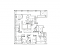 Nouvel-18-floor-plan-4Stude-type-D3