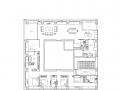 Nouvel-18-floor-plan-4Study-Type-D5