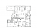 Nouvel-18-floor-plan-Sky-suite