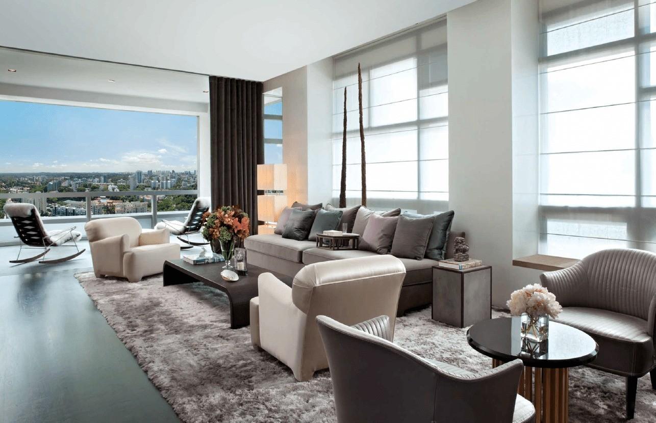 Nouvel-18-actual-unit-living-room