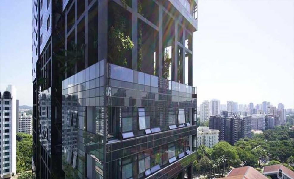 Nouvel-18-building