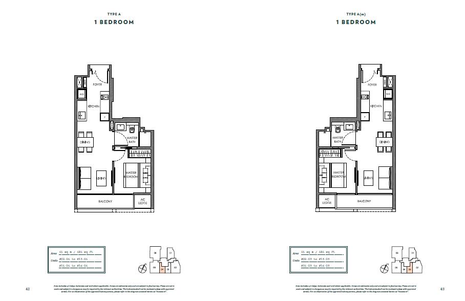 Nyon-floor-plan