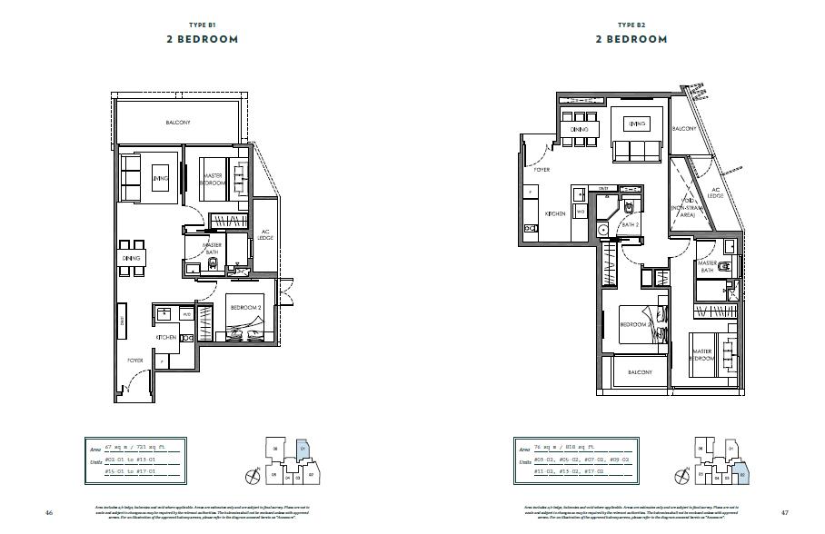 Nyon-floor-plan-2