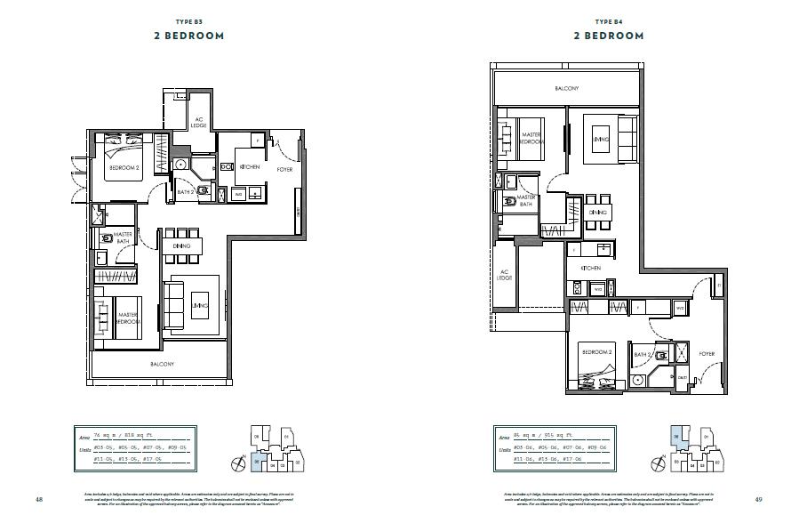 Nyon-floor-plan-3
