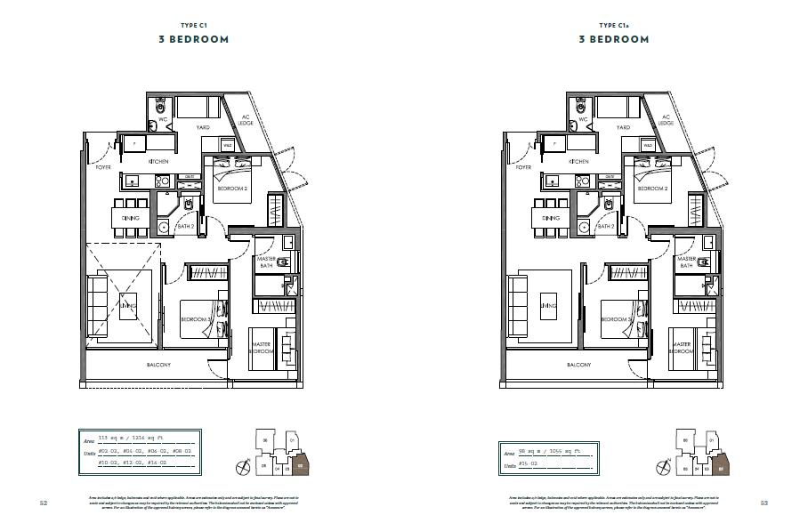 Nyon-floor-plan-4