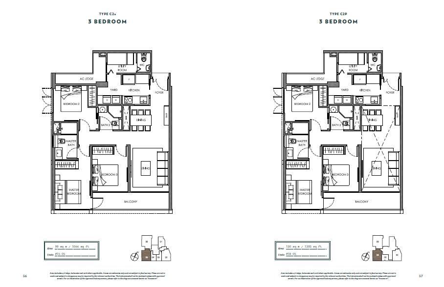 Nyon-floor-plan-5