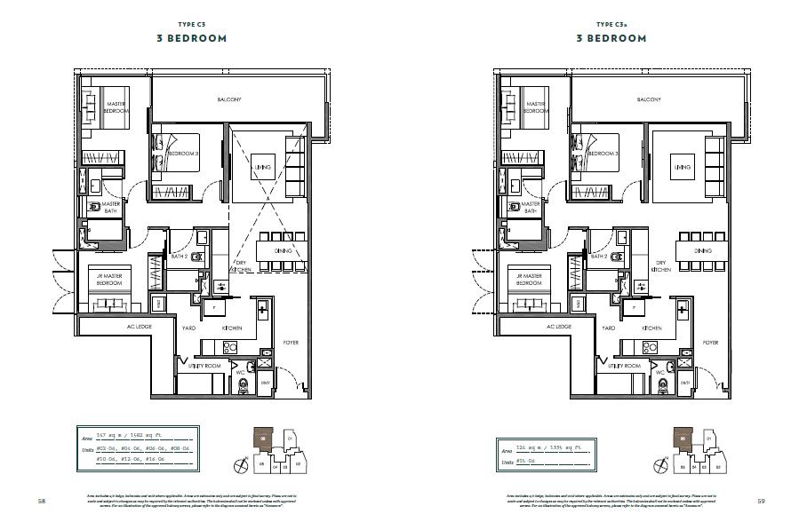 Nyon-floor-plan-6