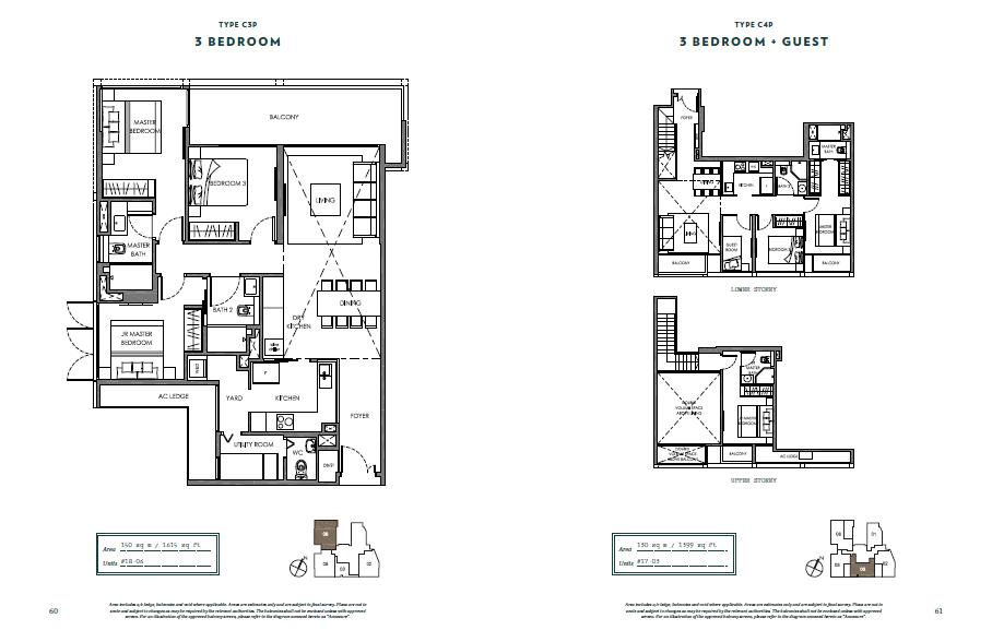 Nyon-floor-plan-7