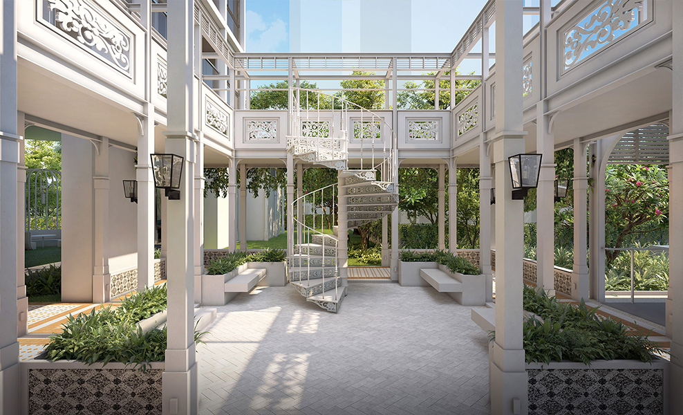 Nyon-at-12-Amber-Courtyard