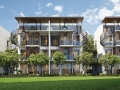 1-Holland-Village-Residences-Leven-Block