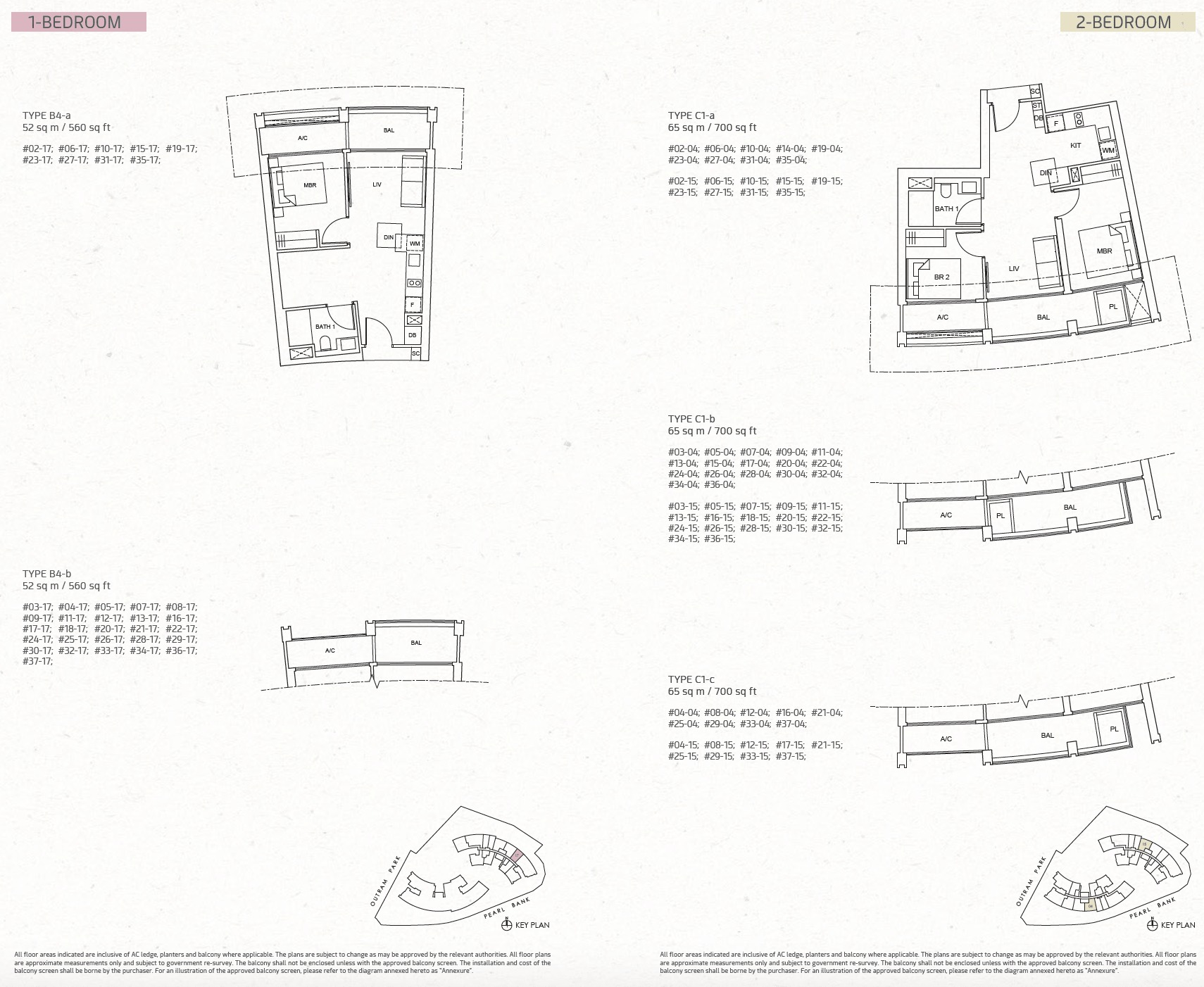 One-Pearl-Bank-floor-plan-1-2-bedroom