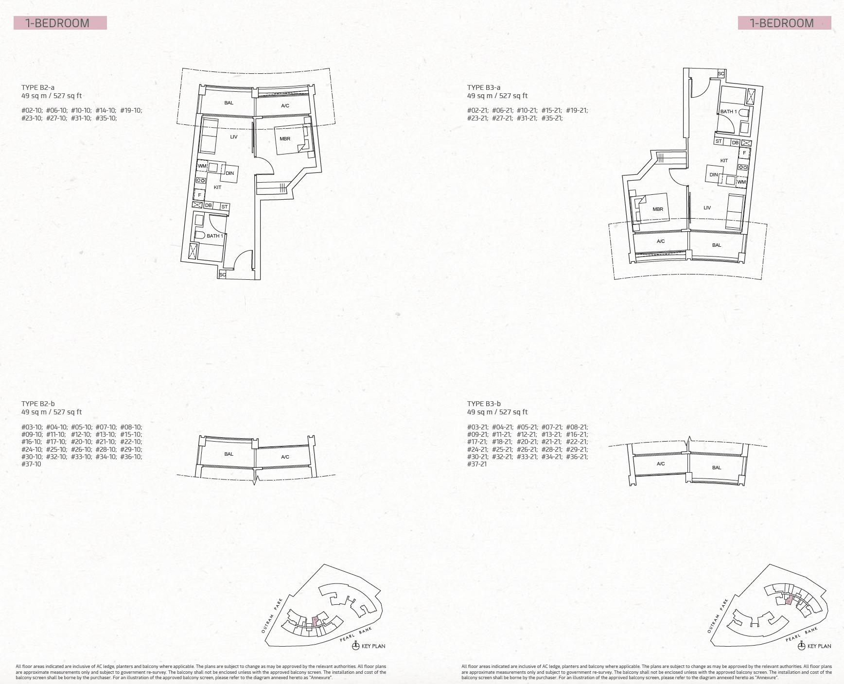 One-Pearl-Bank-floor-plan-1-bedroom