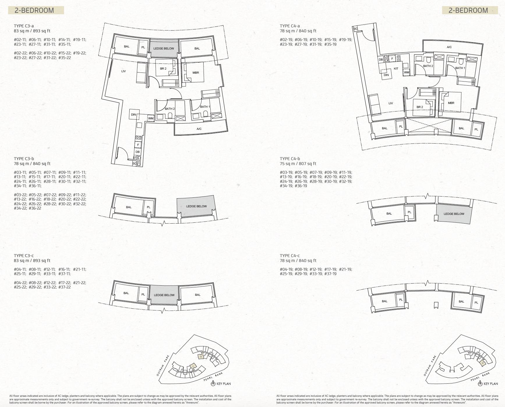 One-Pearl-Bank-floor-plan-2-br