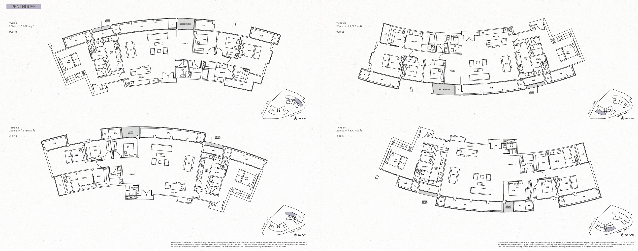 One-Pearl-Bank-floor-plan-Penthouse