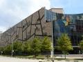 Parc-Botannia-seletar-mall