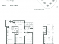 Parc-Clematis-2-bedroom-dual-key-floor-plan