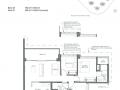 Parc-Clematis-3-BR-floor-plan