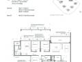 Parc-Clematis-4-BR-floor-plan