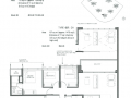Parc-Clematis-4-bedroom-floor-plan