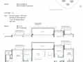 Parc-Clematis-5-bedroom-floor-plan