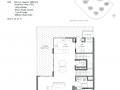 Parc-Clematis-corner-terrace-floor-plan-1st-storey