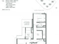 Parc-Clematis-corner-terrace-floor-plan-2nd-storey