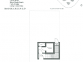 Parc-Clematis-corner-terrace-floor-plan-basement