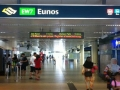 Eunos-MRT-Station-Singapore