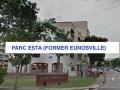 Parc-Esta-Condo-Former-Eunosville-Official