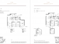 Parc-Komo-floor-plan-3-bedroom-classic