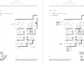 Parc-Komo-floor-plan-4-bedroom-classic