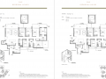 Parc-Komo-floor-plan-5-bedroom-luxury