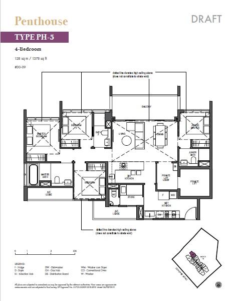 Pullman-Residences-floor-plan-ph-4br